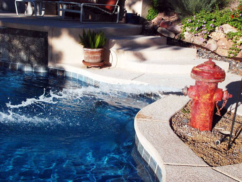 Billy S Pool Services Virginia Pool Builder Swimming